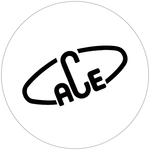 """ACE"" trademark"
