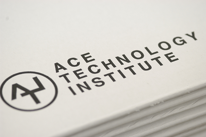 ACE Technology Institute